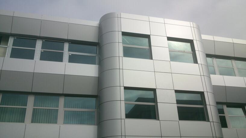 budynek biurowy action 3