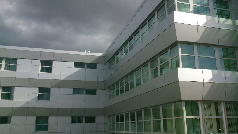 budynek biurowy action 4