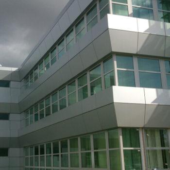 budynek biurowy action miniatura